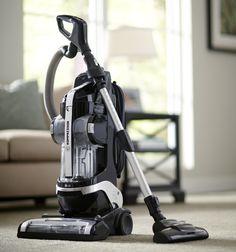 Kompressor Upright Vacuum on Behance
