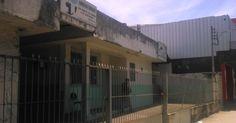 Prédio do Conselho Tutelar de Ipatinga é furtado pela 10ª desde 2013