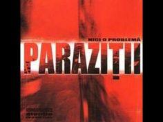 Parazitii best 99 songs The 100, Songs, Music, Google, Musica, Musik, Muziek, Song Books, Music Activities