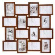 0639d24d4006 Cadre photo - Une large gamme de Cadre photo au meilleur prix. La sélection  Cadre photo de Pureshopping