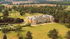 luton hoo bedfordshire england - luxury hotel