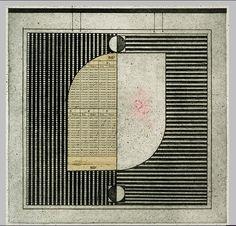 Christopher Daniggelis old work
