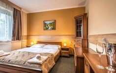 Horská chata Orešnica Spa, Relax, Furniture, Home Decor, Decoration Home, Room Decor, Home Furnishings, Home Interior Design, Home Decoration