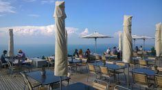 Restaurant Rossbüchel Restaurant, Cn Tower, Building, Travel, Ideas, Viajes, Buildings, Trips, Restaurants