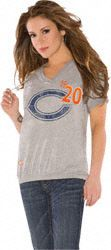 Chicago Bears Women's Heather Grey All Star Hoodie from Touch by Alyssa Milano $19.99 http://www.fansedge.com/Chicago-Bears-Womens-Heather-Grey-All-Star-Hoodie-from-Touch-by-Alyssa-Milano-_1539503205_PD.html?social=pinterest_pfid42-10669