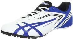 ASICS Men's Hyperspr #asics #asicsmen #asicsman #running #runningshoes #runningmen #menfitness