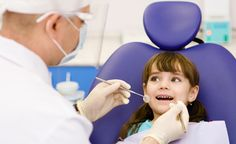 8 Secrets to a Successful Back-to-School Dental Checkup