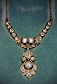 Hungarian 19th century jewellery 2 Anterior Siguiente @ Hunga...