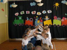 Znalezione obrazy dla zapytania zakończenie roku przedszkole