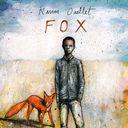 Karim Ouellet, Téléchargez les paroles de Fox