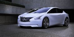 2017 Nissan Altima Sedan Cost - http://world wide web.autocarnewshq.com/2017-nissan-altima-sedan-cost/