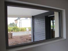 1710 euros TTC 145 m² Passive, Triple vitrage Côtes d'Armor