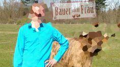 """""""Bauer sucht Frau"""": Die neuen RTL-Landburschen *** BILDplus Inhalt *** http://www.bild.de/bild-plus/unterhaltung/tv/bauer-sucht-frau/das-sind-die-ersten-bauern-der-neuen-staffel-40925356,var=a,view=conversionToLogin.bild.html"""