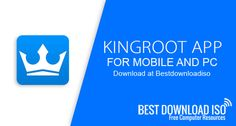 KingRoot v5.0.5 - Android Root Tool Apk and PC Software Download For Free