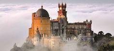 A Parques de Sintra vai estar presente na Feira Internacional de Turismo de Berlim 2013 (ITB), que ocorre de 6 a 10 de março na capital alemã, com vista à promoção dos Parques e Monumentos de Sintra junto do público profissional e do público em geral.