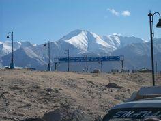 mountains Mount Everest, Adventure, Mountains, Nature, Travel, Viajes, Traveling, Nature Illustration, Off Grid