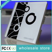 2015 Top Fashion Z Wave Hot Sale Orvibo T010 Smart Switch Remote Wireless Control Home Automation City For Impression One Loop