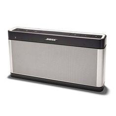 Bose Bluetoothスピーカー SLink III SoundLink III 国内正規品, http://www.amazon.co.jp/dp/B00I9X5ONS/ref=cm_sw_r_pi_awdl_5t-ivb1M0J006