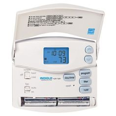 12 Best Home - Heating & Cooling images in 2013   Home