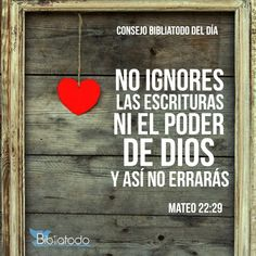 No ignores las escrituras Sweet Lord, Jesus, Dear God, Jehovah, God Is Good, Bible Quotes, Prayers, Religion, Faith