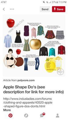Plus Size Minimalist Capsule Wardrobe Apple Body Shape Clothes, Apple Body Shape Outfits, Apple Shape Fashion, Dresses For Apple Shape, Apple Body Type, Apple Body Shapes, Xl Mode, Fashion Dictionary, Looks Plus Size