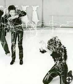 Janet Jackson, Michael Jackson, Like Mike, Jackson Family, The Jacksons, Natural Beauty, Sisters, Anime, Fictional Characters