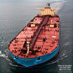 Shipowners Make Big Bets on Markets and Evolving U. Merchant Navy, Merchant Marine, Richmond California, Tanker Ship, Trains, Oil Tanker, Tug Boats, Ocean Photography, Navy Ships