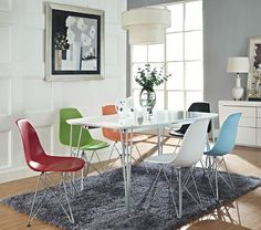Plastic-Wire-Base-Side-Chair-by-LexMod