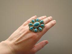 DIY Jewelry DIY Ring