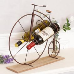 Serralheria artística - rack de vinho Alcohol Dispenser, Wine Cellar Design, Construction Tools, Bottle Rack, Scrap Metal Art, Flower Stands, Welding Projects, Metal Crafts, Blacksmithing