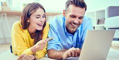 Short term loans are easier to avail with no credit checks and faxing paperwork for approval this loans.  These funds are mainly arranged for individuals to fulfill their financial need today in hurdle free manner! #Loans #Money