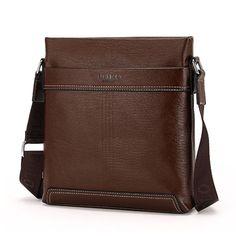 Business Crossbody Bag