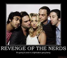 1000+ images about Big Bang Theory! on Pinterest | Big bang theory ...