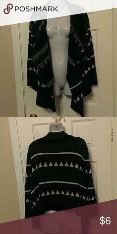 Cardigan Nice cardigan a knitch above Sweaters Cardigans