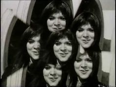 Melanie - Lay Down (Candles in the Rain (1969) with the Edwin Hawkin Singers doing the powerful backup vocals.
