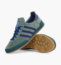 buy popular 26373 17f88 caliroots.se Jeans MKII adidas Originals S74805 208073