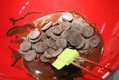 Bonbon készítés házilag - Nemzeti ételek, receptek Cookies, Cake, Desserts, Food, Candy, Crack Crackers, Tailgate Desserts, Deserts, Biscuits