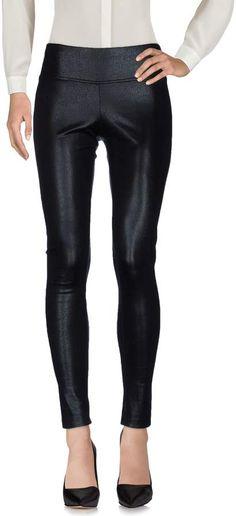 b4812b75f613 HALE BOB Casual pants ,afflink Mode Für Frauen, Donna Karan, Festival Mode,