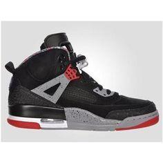 www.asneakers4u.com 315371 062 Air Jordan Spizike Fresh Since A23004