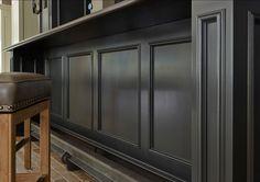 Trendy Home Bar Basement Paint 51 Ideas Basement Bar Plans, Basement Bar Designs, Basement Remodel Diy, Home Bar Designs, Basement Remodeling, Basement Ideas, Basement Bars, Remodeling Ideas, Pub Interior