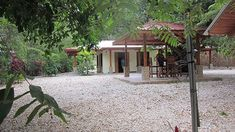Single Family 2 Bedroom Home For Sale in Samara US$149,000. Casa Ramundo.