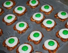 I will eat them in the car   I will eat them going far   I will eat these green eggs and ham   Thank you, thank Sam I Am!     What you'...