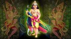 Watch all ‪#‎devotionalsongs‬ of ‪#‎LordMurugan‬ by Erode Rajamani in one click here http://goo.gl/2Oszuj