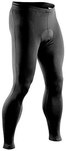 Men's Cycling Tights - Sugoi MidZero Rc Pro Tight ** For more information, visit image link.