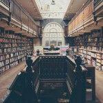 Top 10 des écrivains français qui vendent le plus de livres http://www.lepetitshaman.com/top-10-des-ecrivains-francais-qui-vendent-le-plus-de-livres/