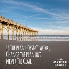 Visit Myrtle Beach Myrtle Beach Hotels, Myrtle Beach Vacation, South Carolina Vacation, Myrtle Beach South Carolina, Beach Words, Wisdom, Places, Board, Water