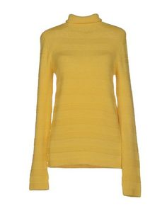 I found this great BLUE LES COPAINS Turtleneck on yoox.com. Click on the image above to get a coupon code for Free Standard Shipping on your next order. #yoox
