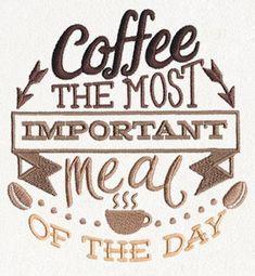 Coffee Break, Happy Coffee, Coffee Is Life, I Love Coffee, Coffee Shop, Coffee Lovers, Coffee Time, Morning Coffee, Coffee Mornings