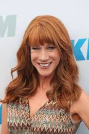 Kimberly guilfoyle anchoranalyst fox news friend and member kathy griffin google search pmusecretfo Image collections