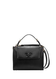 Versace - Palazzo shoulder bag